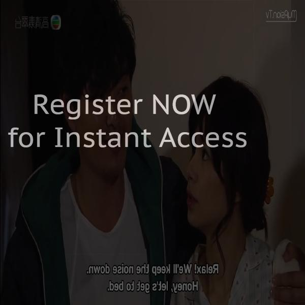 Asian online dating service single
