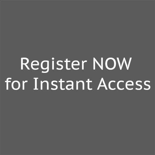 Adult dating in accident maryland