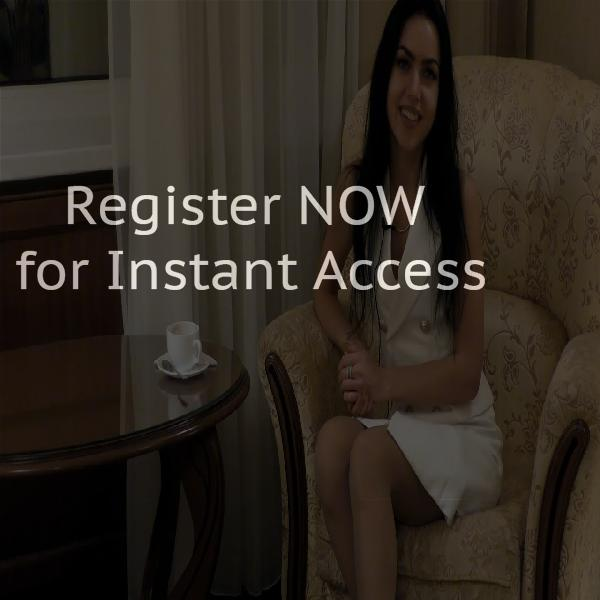 Free english chat room online