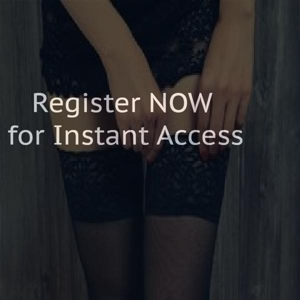 Indian dating sites in new york